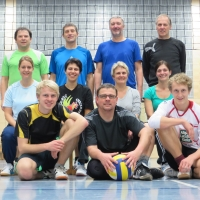 Volleyball01 200x200